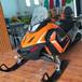 厂家直销卡丁车沙滩越野雪地摩托车一件代发新品