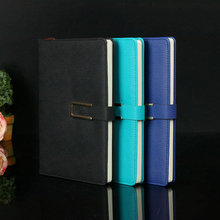 东莞专业生产笔记本价格生产厂家记事本图片