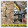 采石场用那种机械开采石头快破石机