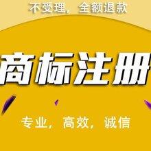 在广州注册商标需要提供哪些材料