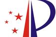 福州報項目申請發明專利代理申請包授權拿證