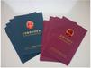 深圳产品推广申请发明专利加急办理包授权拿证
