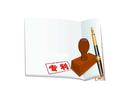 蘇州報項目申請實用新型專利快速授權拿證圖片