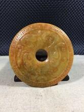 本人常年私下收购古董古玩青铜器、私下快速交易图片