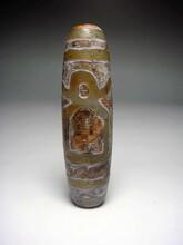 鼻烟壶、古董古玩个人私下收购的联系电话图片