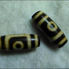 个人高价直接收购紫砂壶、古玩古董私下快速出手图片