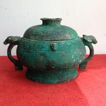 古董古玩瓷器、想私下交易的联系我图片