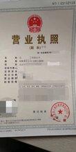 北京舞蹈培训公司转让海淀舞蹈培训营业执照