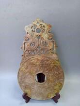 哪里能私下交易古董古玩、化石上海老板常年私下收購圖片