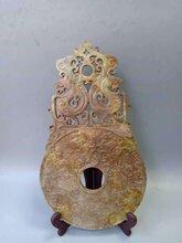 哪里有私下交易古董古玩、瓷器湖北老板常年私下收购