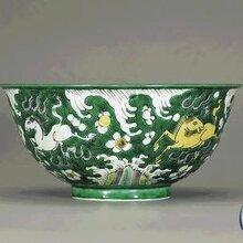 哪里有私下交易古董古玩、瓷器湖南老板常年私下收购