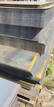 钢材直销哪里有钢材批发
