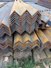 q235角钢价格-角钢多少钱一米