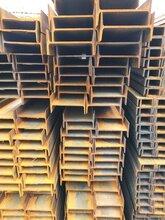 角钢规格型号-角钢报价-生产厂家