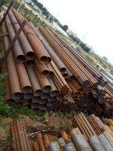 精密无缝钢管规格高压钢管厂家直销质优价廉