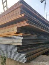 昆明钢板价格q345耐磨钢板多少钱一吨