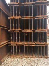 h型钢多少钱一吨h型钢生产厂家-H型钢报价