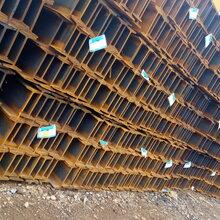 昆明工字钢批发价格厂家直销工字钢