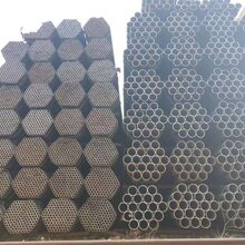 焊管多少钱一吨-Q235B焊管规格型号-Q345B焊管报价
