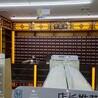 供应珠海药店货架厂家