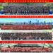 禅城区拍摄年会合照公司,千人会议合照拍摄摄影公司