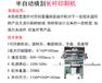 鋁管刻度絲印機玻璃管滾印機長管絲網印刷機廠家直銷