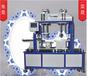 陶瓷碗絲印機陶瓷盤移印機多色印刷機