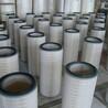 河北滄州諾和環保除塵濾筒