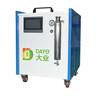 氢能源焊线机采购送货上门节省燃气