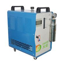 大业能源大型水焊机DY2000水焊机供应图片