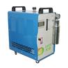 氢能源点焊机厂家上门安装环保无害