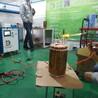 大业能源水焊机氢氧焊机厂家销售电机行业协会认可