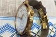 天津哪里有回收名表的啊-天津奢侈品手表回收店