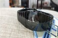 天津回收新手表價格-天津法蘭克穆勒手表回收