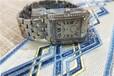 天津回收手表價-天津格拉蘇蒂手表回收