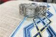 天津名牌腕表回收-哪有回收奢侈品