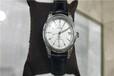 天津回收芝柏名表-天津手表回收評估