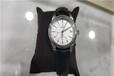 天津二手名表價格回收-天津舊英納格手表回收價格