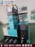 自動焊接機現貨廠家生產報價參數