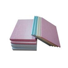 上海专业生产挤塑板厂家直销