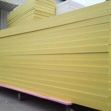 新疆专业生产挤塑板生产厂家