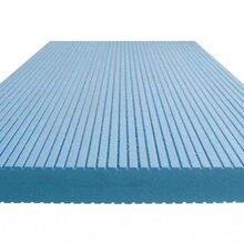 山西专业生产挤塑板行业领先