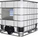 徐州吨桶厂家,全新塑料吨桶,1000L塑料吨桶