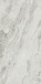 佛山通体柔光大理石瓷砖品牌厂家布兰顿岩板大理石瓷砖BY120361岁月流金灰