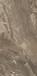 佛山通体大理石瓷砖生产厂家布兰顿岩板大理石瓷砖BY120363岁月流金啡