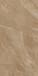 佛山通体大理石瓷砖品牌厂家布兰顿通体柔光大理石瓷砖BY120612摩德纳砂岩棕