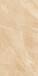 佛山岩板大理石瓷砖品牌厂家布兰顿通体柔光大理石瓷砖BY120611摩德纳砂岩黄