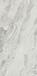 佛山负离子大理石瓷砖十大品牌布兰顿通体大理石瓷砖厂家