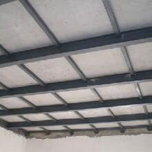 上海复式阁楼夹层地板价格图片