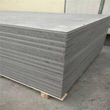 北京加厚水泥纤维板制作图片